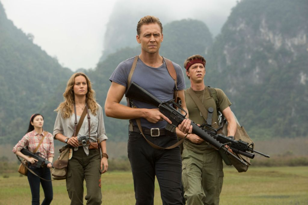 kong-skull-island-1-cliff-and-co
