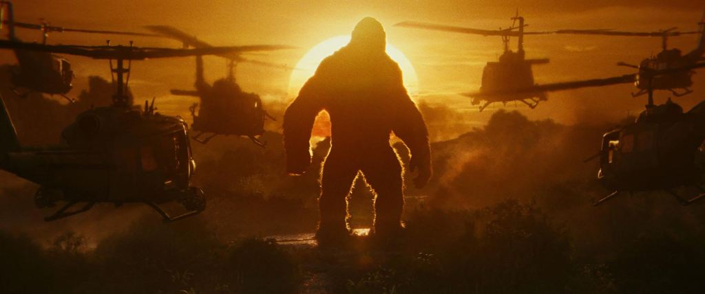 kong-skull-island-2-cliff-and-co