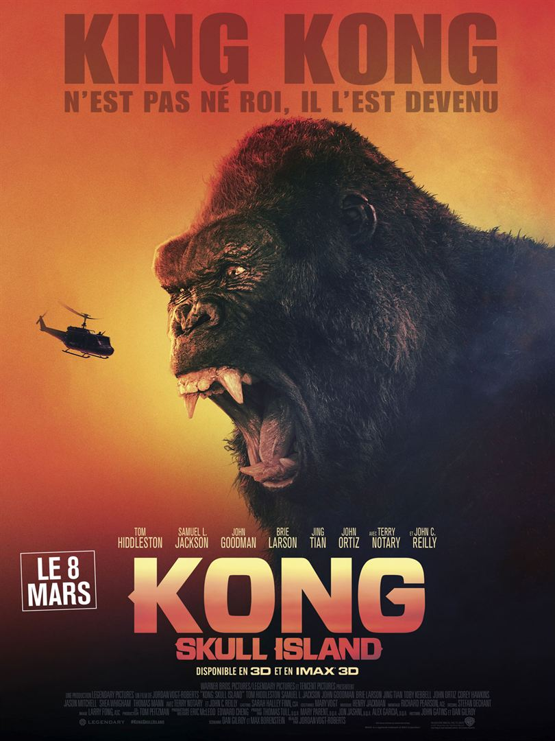 kong-skull-island-affiche-cliff-and-co