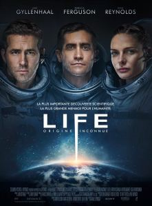 life-affiche-cliff-and-co
