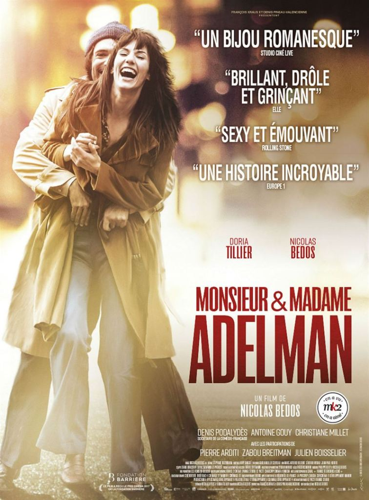 mr-et-mme-adelman-affiche-cliff-and-co