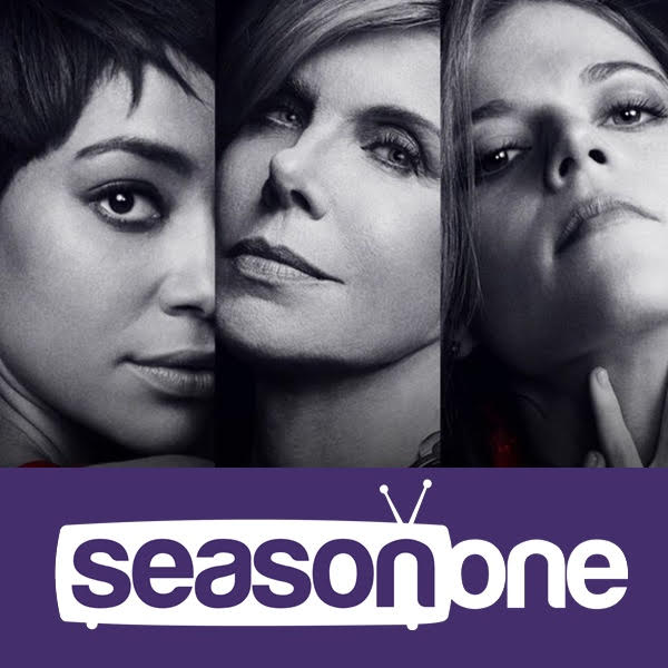 season-one-308