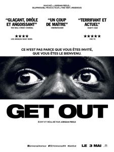 getout-affiche-cliff-and-co