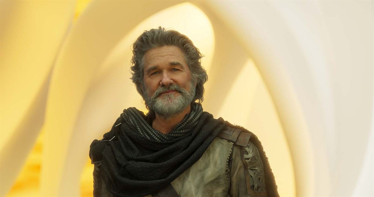 gotg2-22-cliff-and-co