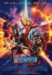 gotg2-affiche-cliff-and-co