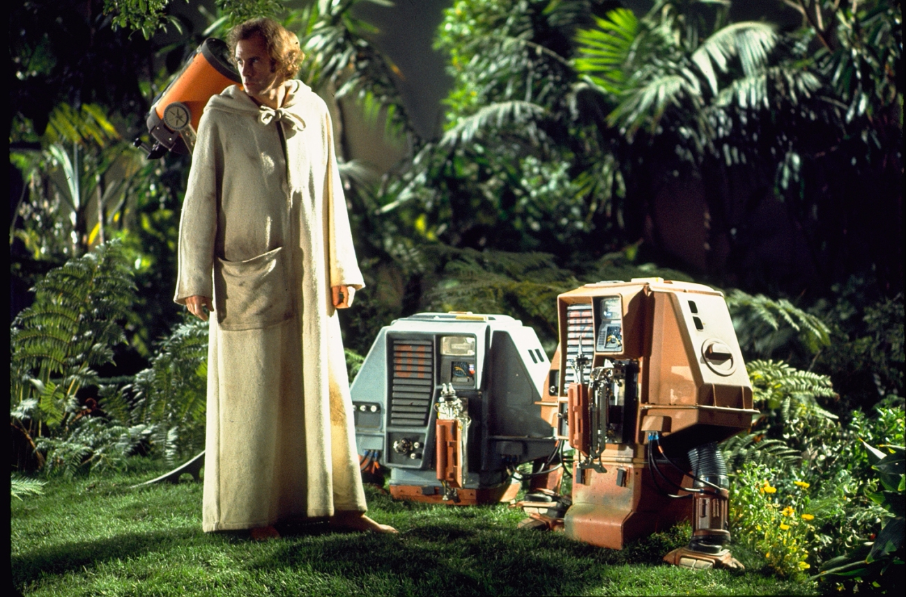 silent running cliff and co 2.jpg