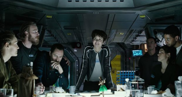 alien covenant image 2 cliff and co