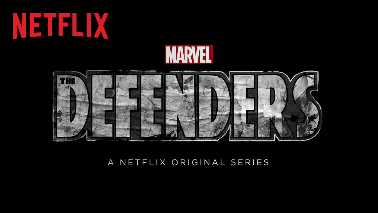 defenders-cliff-and-co