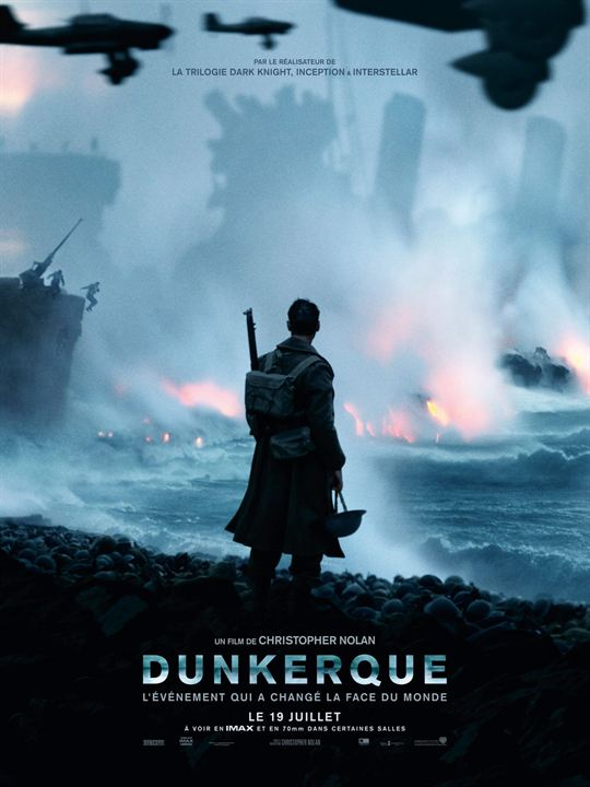 dunkirk-cliff-and-co
