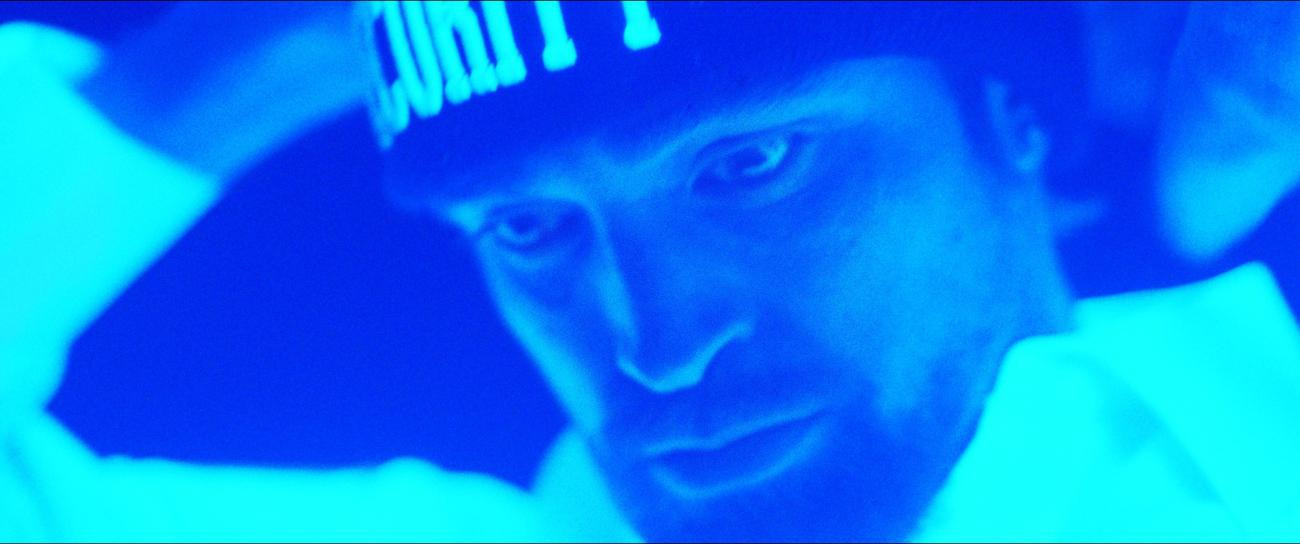 good time image cliff 3