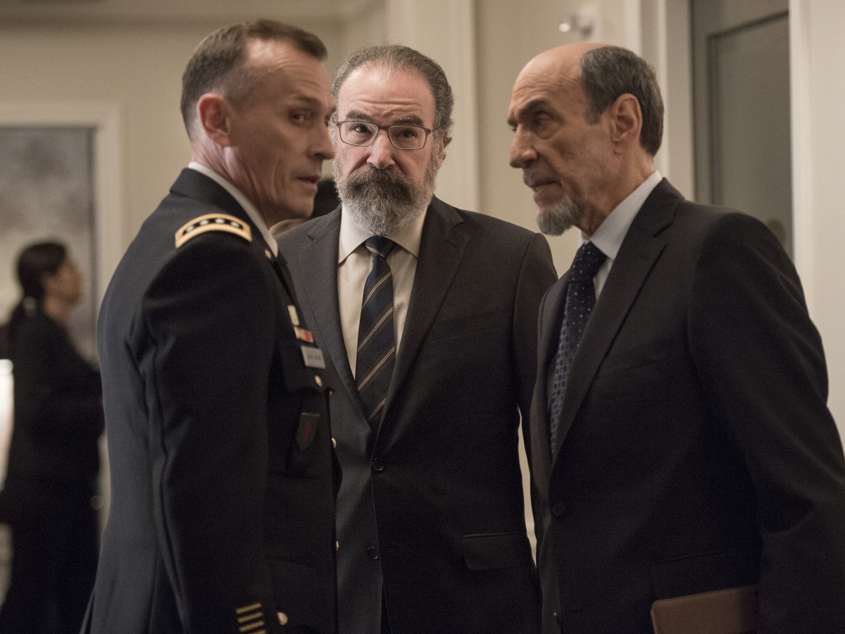 homeland2-cliff-and-co