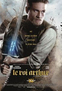 leroiarthur-affiche-cliff-and-co