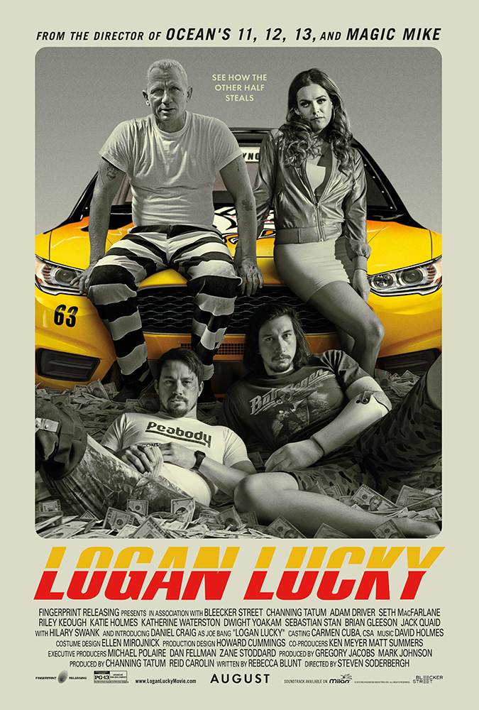 loganlucky-cliff_and_co