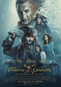 potc5-affiche-cliff-and-co
