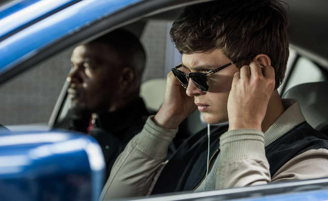 baby driver cliff and co image 2.jpg