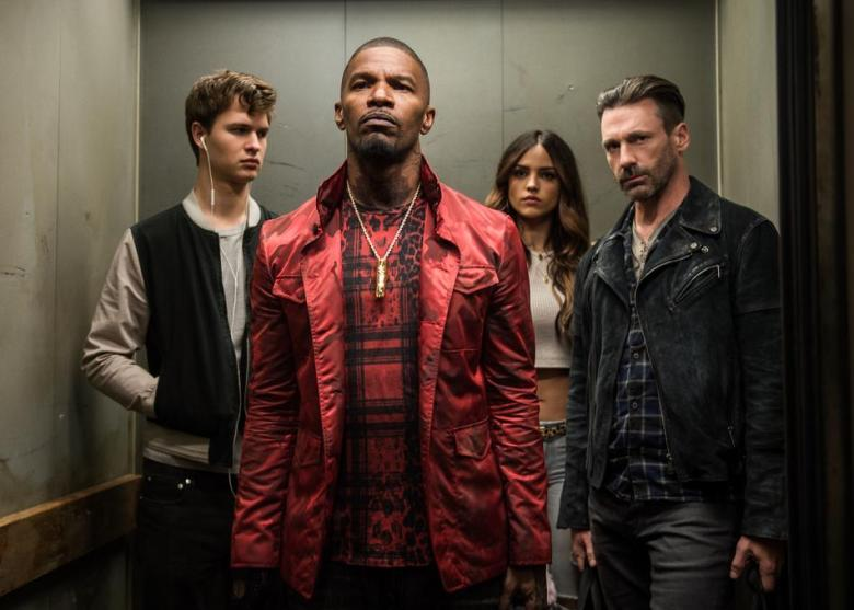 baby driver cliff and co image 4