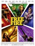 freefire-affiche-cliff-and-co
