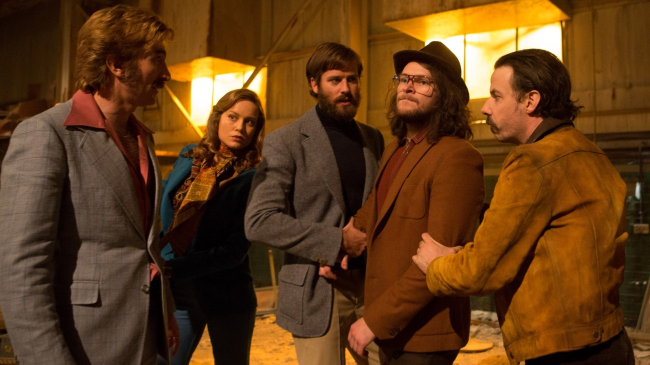 freefire-image1-cliff-and-co
