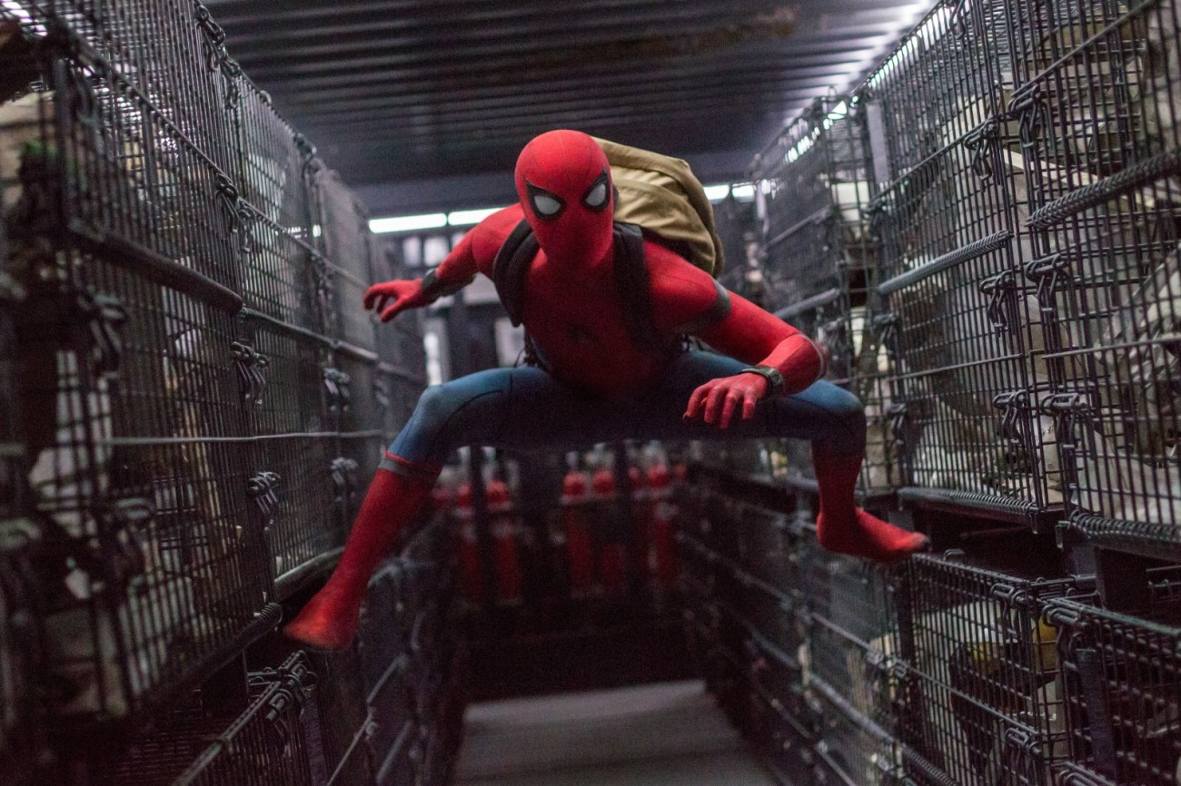 spider-man-homecoming-cliff-and-co