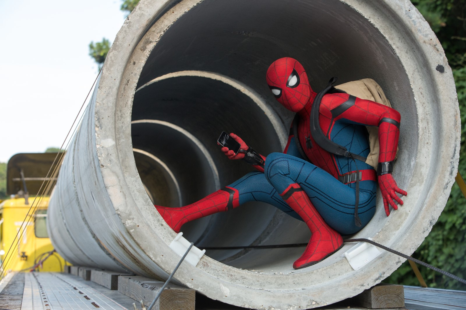 spider-man-homecoming-vedette-cliff-and-co