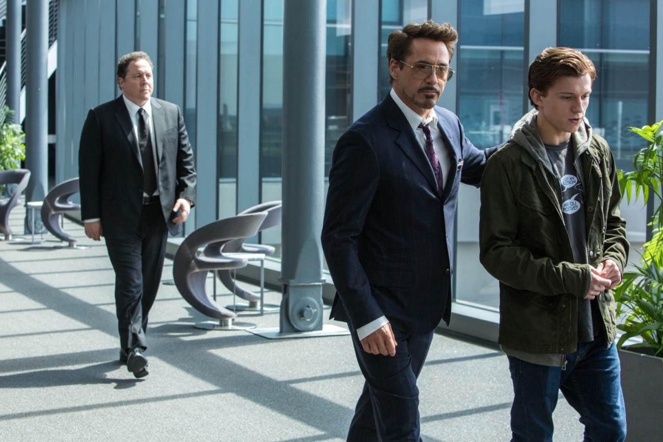spider-man-homecoming2-cliff-and-co