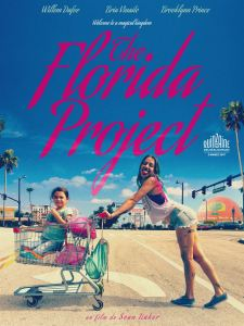 the florida project affiche cliff and co