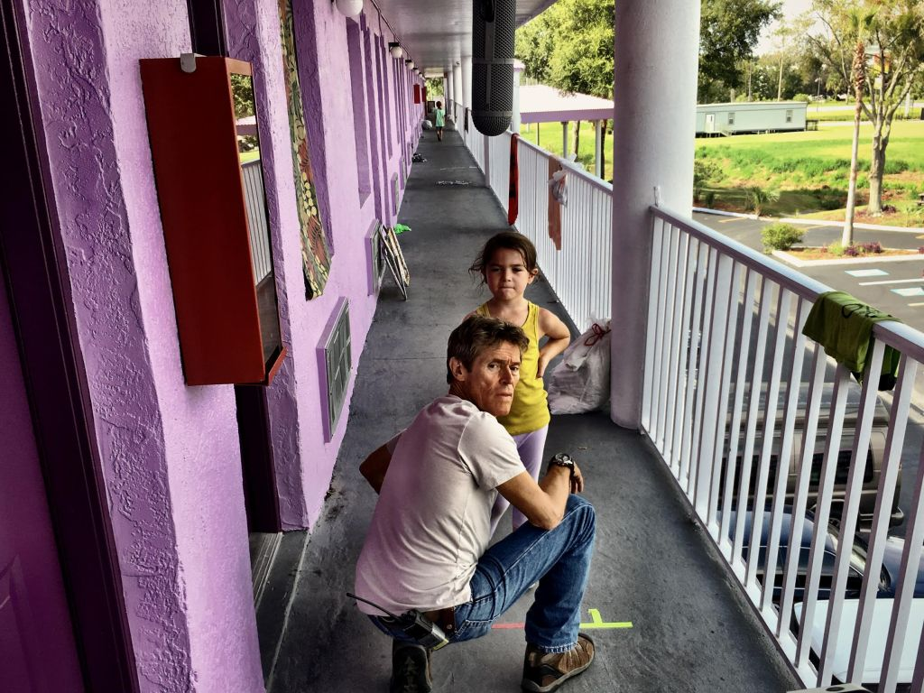 the florida project cliff and co image 2.jpg