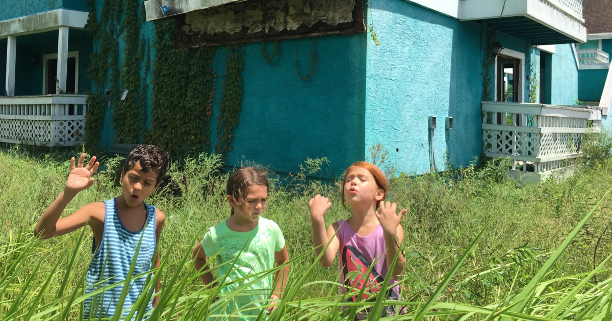 the florida project cliff and co image.jpg