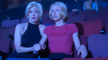 mulholland drive image cliff and co 2