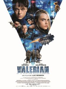 valerian poster cliff and co