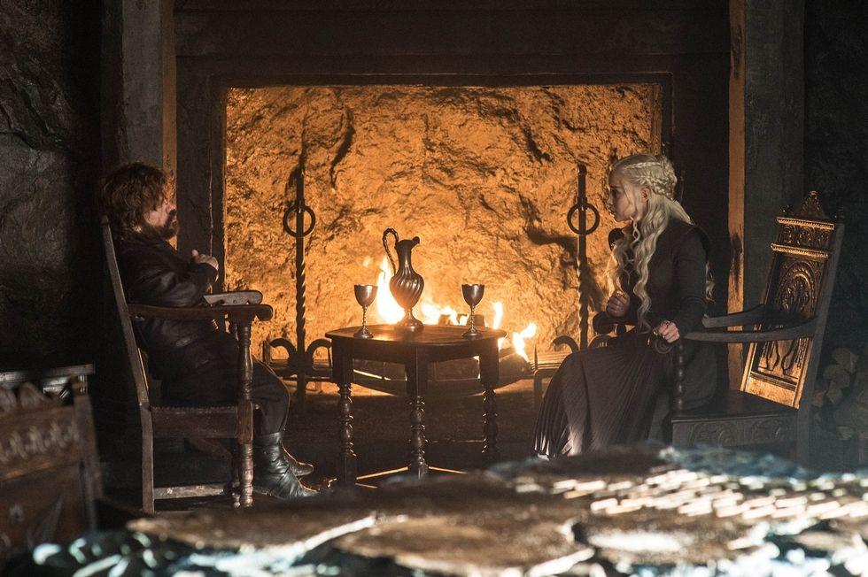2 Tyrion Daenerys.jpg