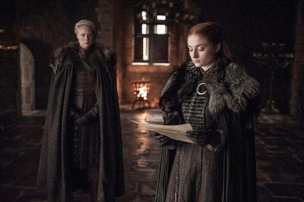 3- Sansa Brienne.jpg