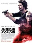 americanassassin-affiche-cliff-and-co