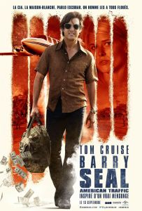 BarrySeal-affiche-cliff-and-co
