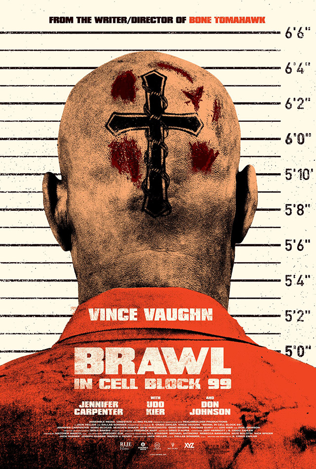 brawl-in-cell-block-99-cliff-and-co