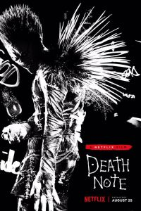 Deathnote-affiche-cliff-and-co