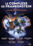complexe-frankenstein-affiche-cliff-and-co