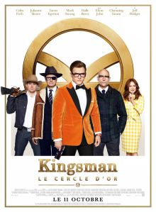 KingsmanCercledor-cliff-and-co