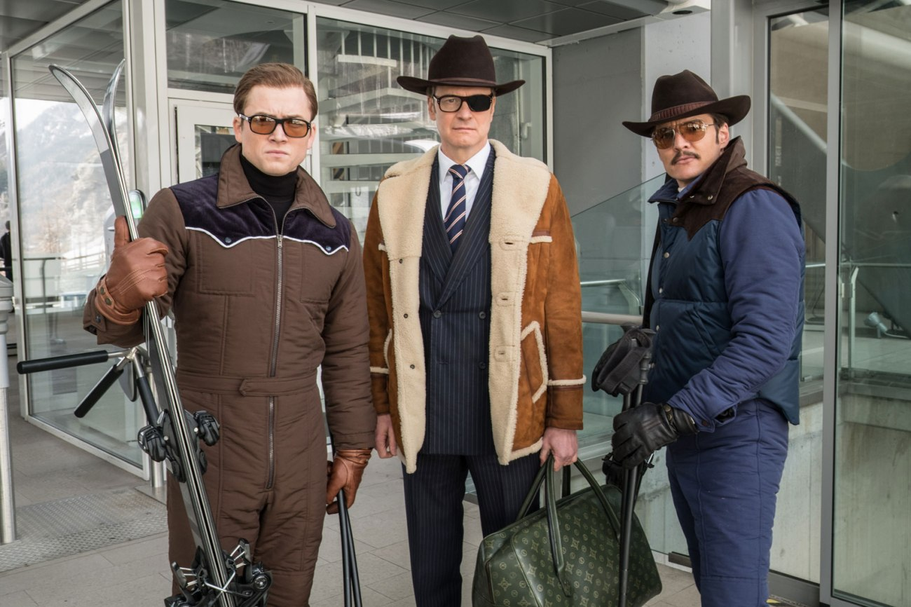 KingsmanCercledor1-cliff-and-co