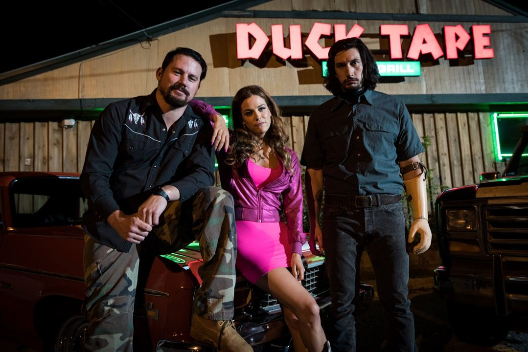loganlucky1-cliff-and-co