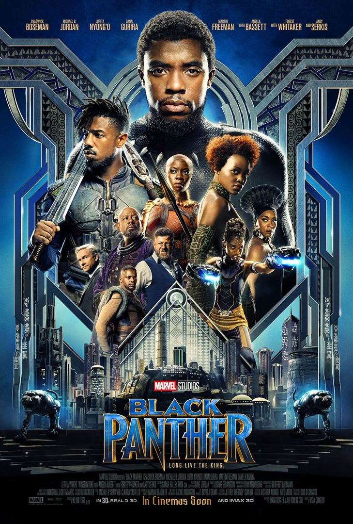 blackpanther-poster-cliff-and-co