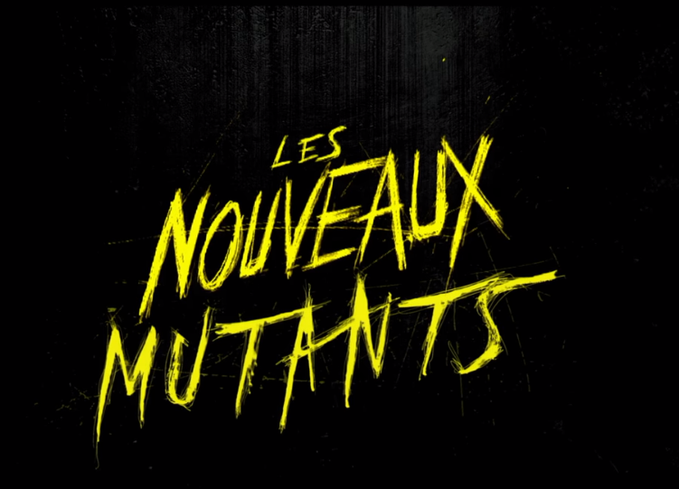new-mutants-cliff-and-co