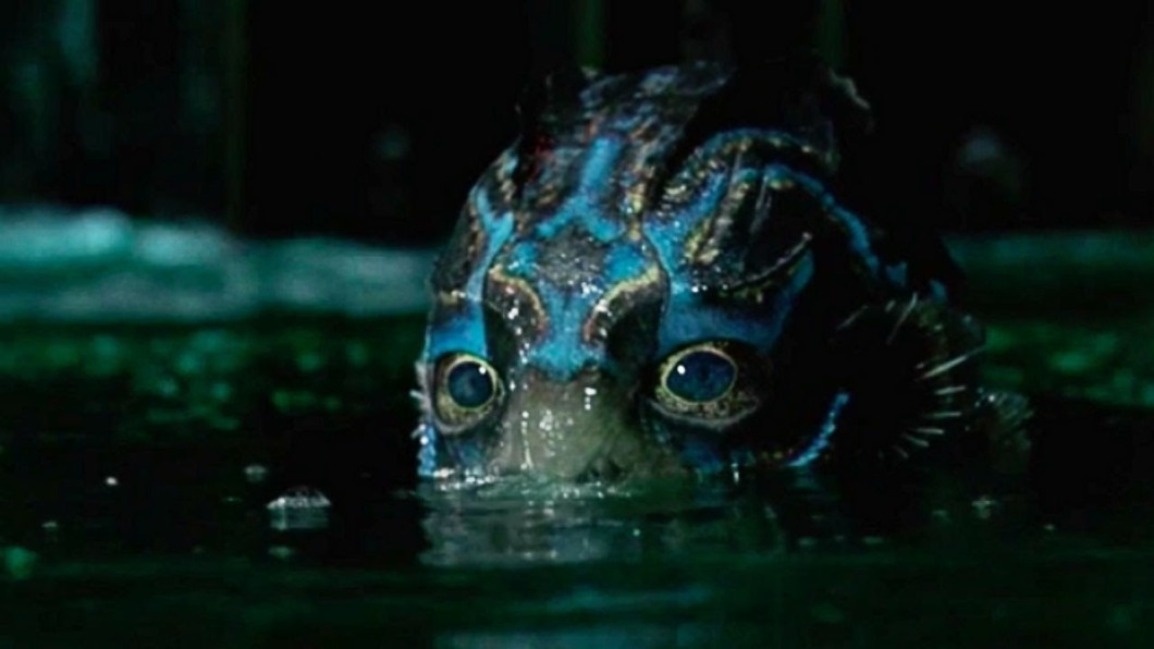 shape of water image cliff and co.jpg