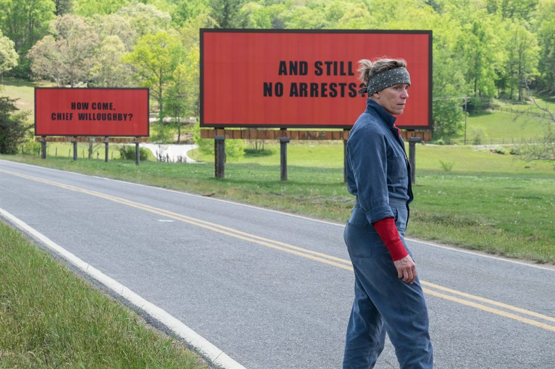 3 billboards IMAGE cliff and co.jpg