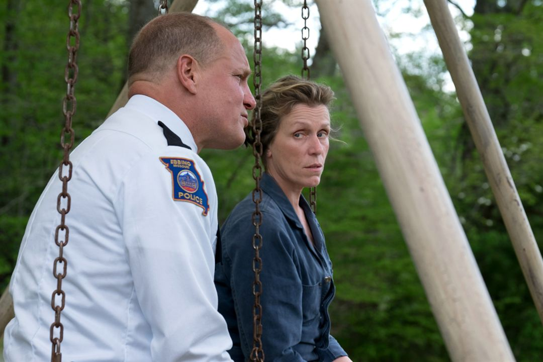 3 billboards IMAGE3 cliff and co.jpg