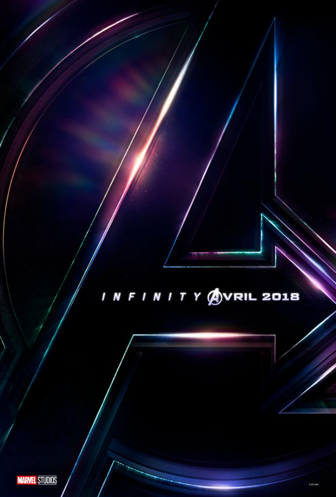 AvengersInfinityWar-teaser-cliff-and-co