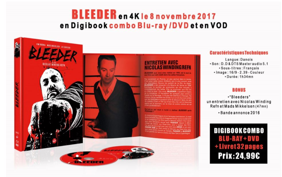bleeder_communique_officiel_m6_video