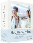 coffret-Hou-Hsiao-Hsien-Carlotta-oeuvres-de-jeunesse-Bluray-DVD