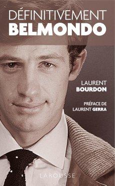 Un livre passionnnant et extrêmement complet sur l'immense carrière de l'une de nos plus grandes stars. Editions Larousse
