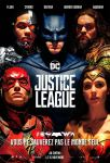 Justice_League-cliff-and-co